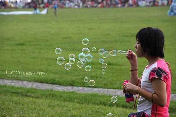 2012台東熱氣球 (9)
