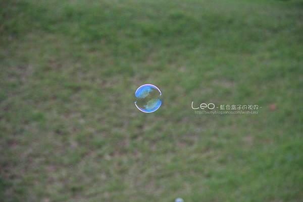 2012台東熱氣球 (11)