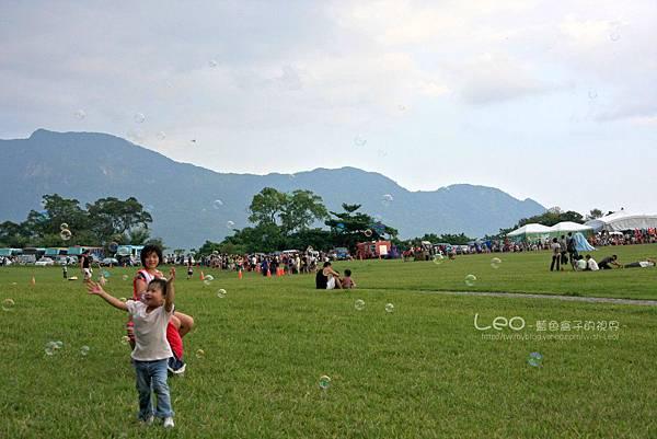 2012台東熱氣球 (12)