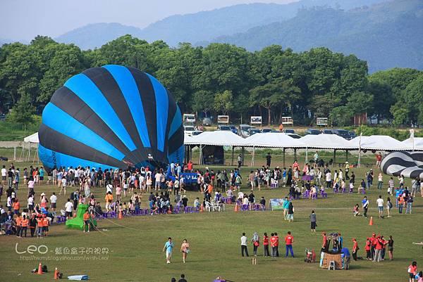 2012台東熱氣球 (17)