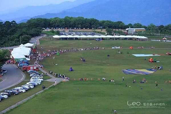 2012台東熱氣球 (14)