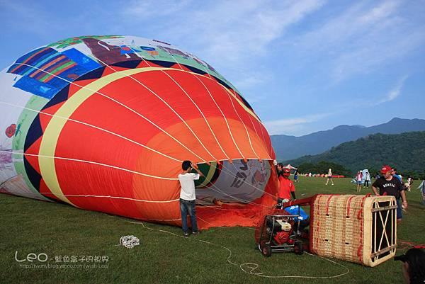 2012台東熱氣球 (18)