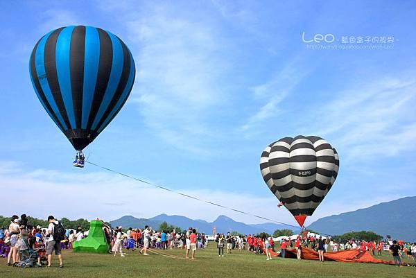 2012台東熱氣球 (21)