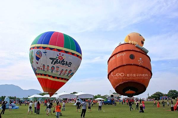 2012台東熱氣球 (23)