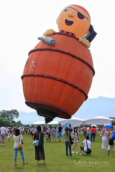 2012台東熱氣球 (24)