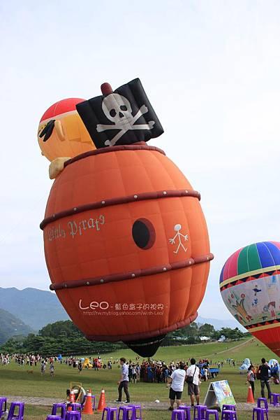 2012台東熱氣球 (25)