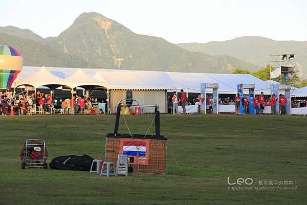 2013台東熱氣球 (5)
