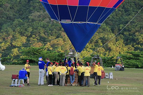 2013台東熱氣球 (6)
