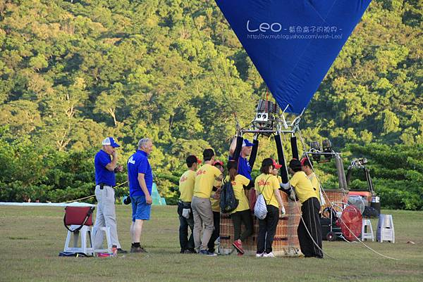 2013台東熱氣球 (8)