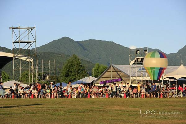 2013台東熱氣球 (11)