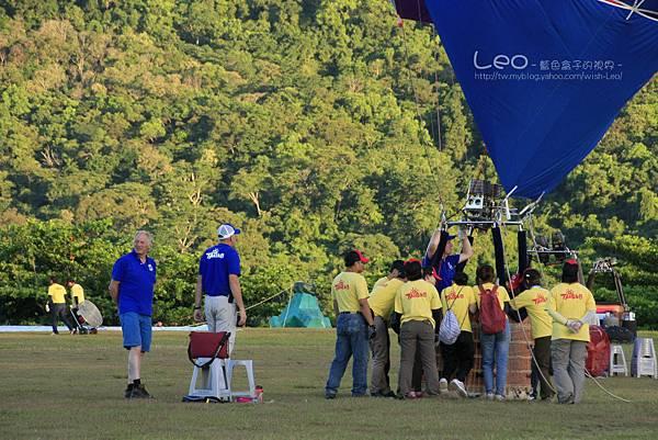 2013台東熱氣球 (9)