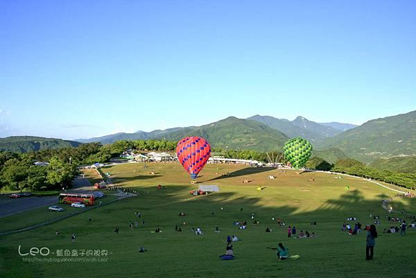 2013台東熱氣球 (13)