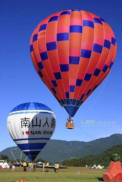 2013台東熱氣球 (21)