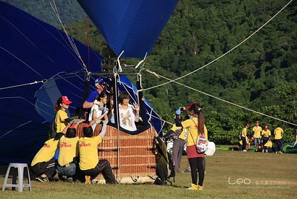2013台東熱氣球 (26)