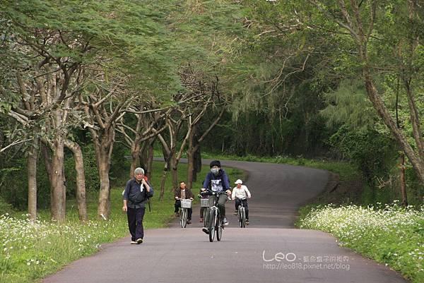 04台東森林公園 (1)