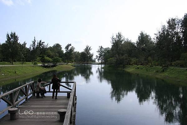 04台東森林公園 (2)