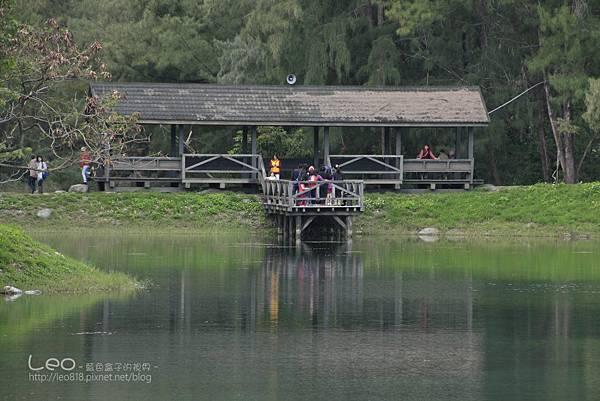 04台東森林公園 (4)