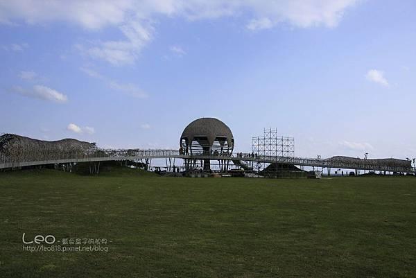 05台東海濱公園-國際地標 (1)
