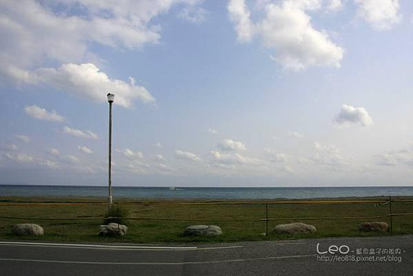 05台東海濱公園-國際地標 (4)
