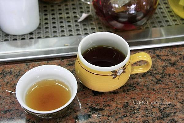 14舞鶴咖啡 (1)