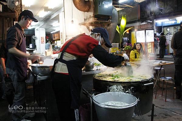 15花蓮逛街吃晚餐 (2)