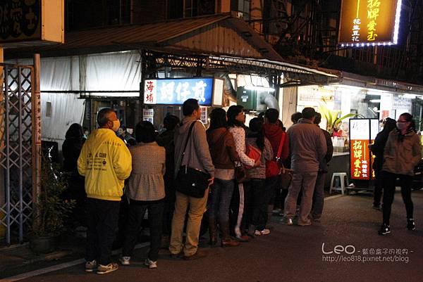 15花蓮逛街吃晚餐 (1)