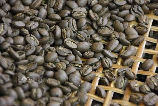 14舞鶴咖啡 (4)