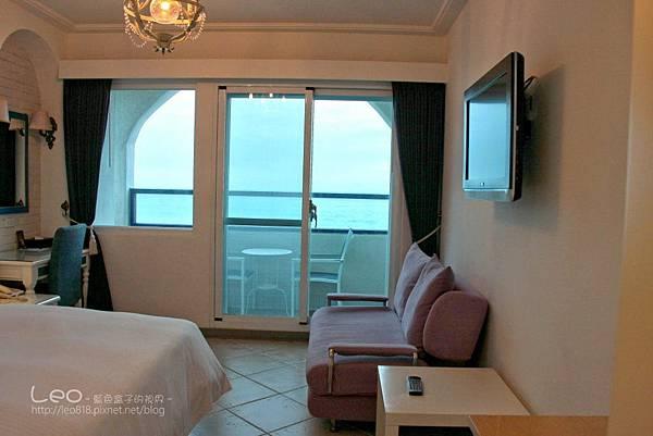 19七星潭度假飯店(4)