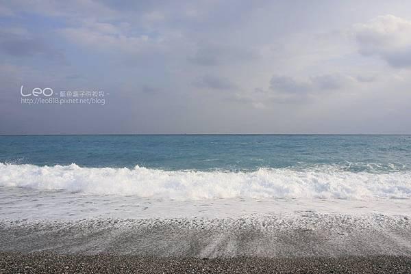 20七星潭(2)