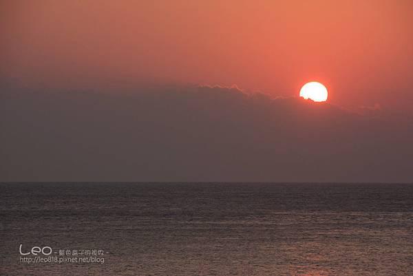 25-2014第一個夕陽(3)