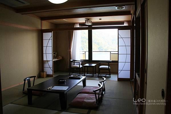 河口湖‧富士吟景 (21)
