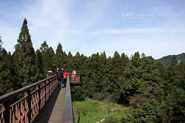 阿里山-塔塔加-東埔溫泉 (120)