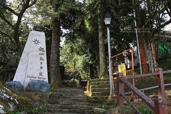 阿里山-塔塔加-東埔溫泉 (146)
