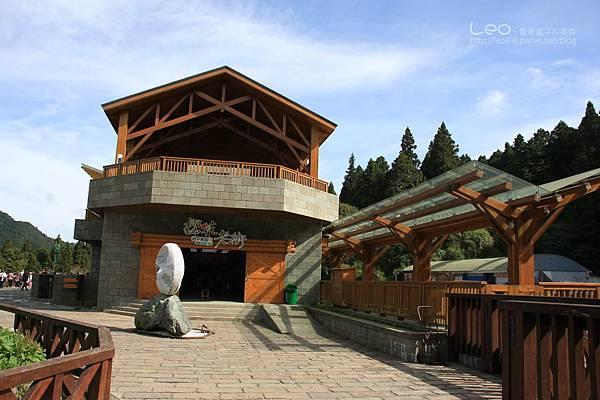 阿里山-塔塔加-東埔溫泉 (159)