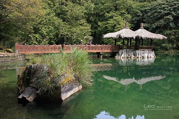 阿里山-塔塔加-東埔溫泉 (224)