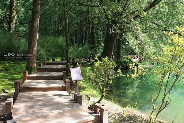 阿里山-塔塔加-東埔溫泉 (245)