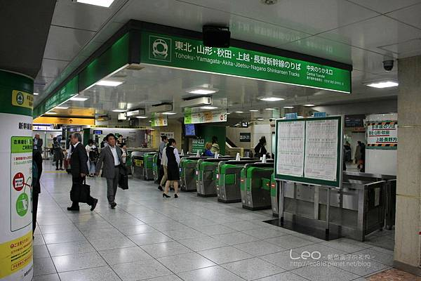 輕井澤 (6)