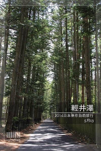 輕井澤 (44-3)