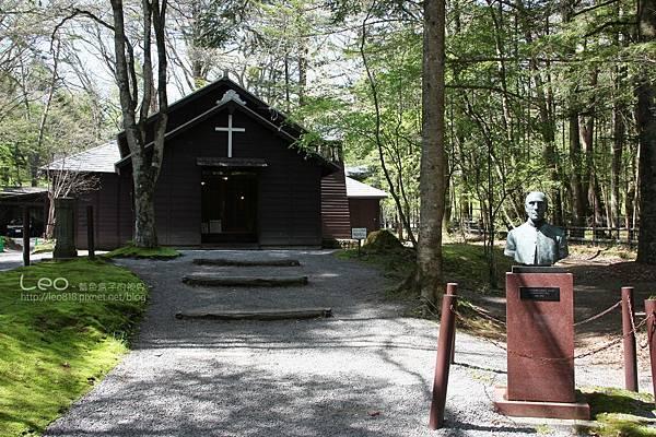 輕井澤 (73)