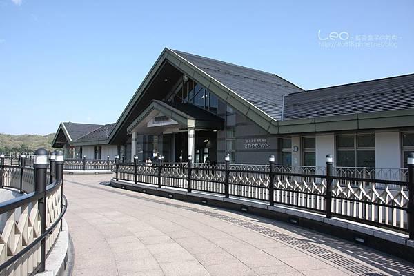 輕井澤 (103)