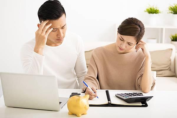 九種不可不知的銀行眼中拒絕貸款原因~小資族一定要處理的信用瑕疵問題-1.jpg
