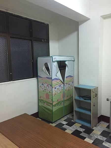 永康中華西街(4).JPG
