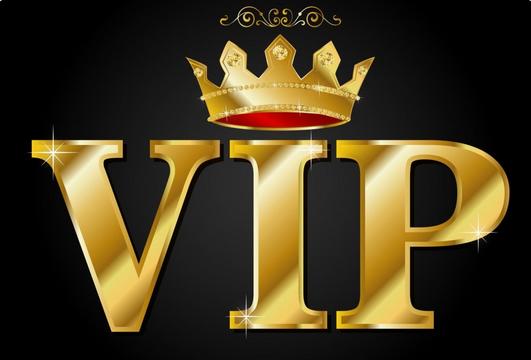 銀行VIP-1.png