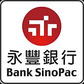 銀行VIP-5.png