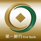 銀行VIP-4.jpg