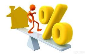 房屋貸款利率-房貸整理-1.jpg