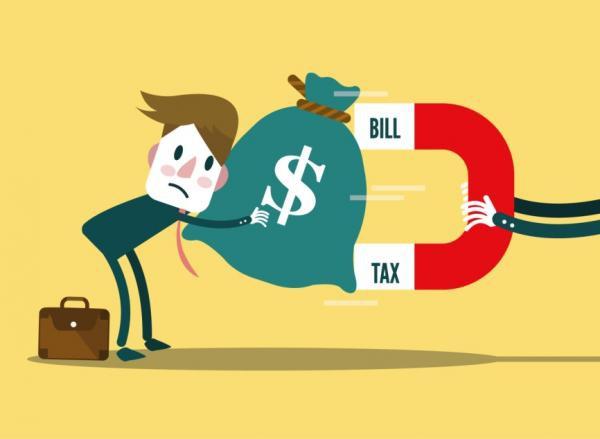 信用卡繳所得稅-3.jpg