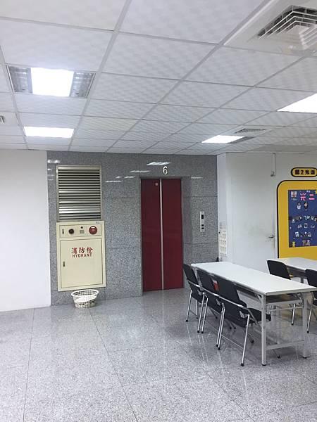 台南場地租借(6).JPG