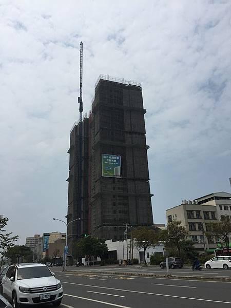 百慶 成大-林森(2).JPG