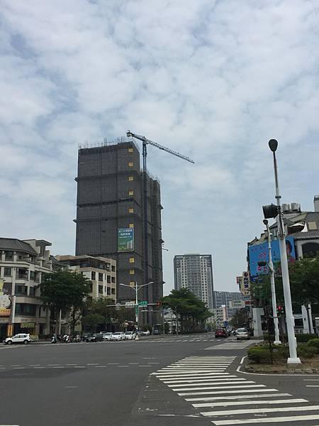百慶 成大-林森(8).JPG
